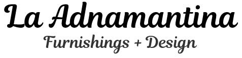 La Adnamantina